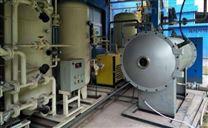 50kg脱硝臭氧发生器厂家价格