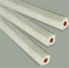 耐油耐酸碱石棉橡胶板垫片用在什么地方