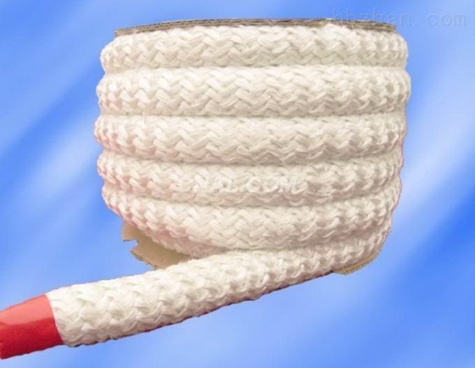防火门陶瓷纤维带、硅酸铝绳