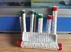 加工生产不锈钢丝增强陶瓷纤维带厂家