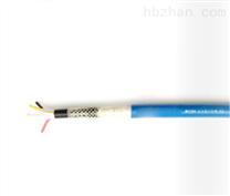 礦用通訊電纜MHYVR 8×2×7/0.28 報價