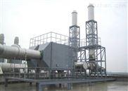 淮安制药废气处理设备