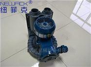 RB-022喷砂机械用高压风机报价