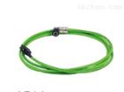 6FX3002-5BL02-1BA0高性能SIEMENS信号电缆6FX3002-2CT10-1AH0