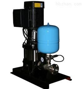 BYBDLF恒压变频增压水泵