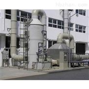 厦门厂家大方海源供应环保净化洗涤塔