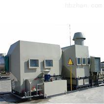 厦门催化燃烧RCO厂家供应油墨厂高效洗涤塔