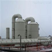 厦门催化燃烧RCO厂家供应电镀厂高效洗涤塔