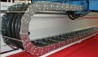 揚州TL250型鋼制拖鏈