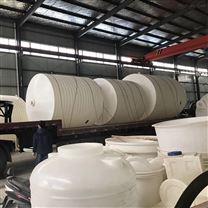 40吨双氧水储罐无焊缝