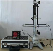 2010電子引伸計鋼筋殘餘變形檢測儀