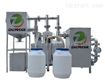 不鏽鋼 食堂油水分離器 直銷