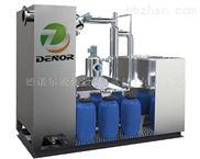 DNRP-全自动油水分离器装置价格