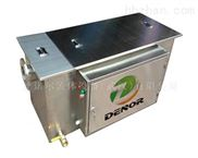 DNRP-不锈钢 油水分离器 生产厂家