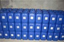 白山市锅炉液体除垢剂零售