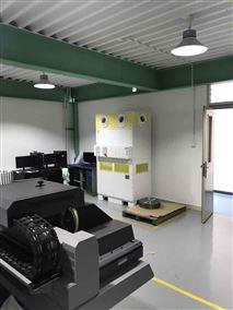 机加工、印刷、实验室、焊接车间空气净化机