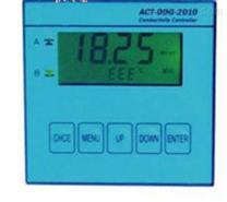 DDG-2010工業電導率儀