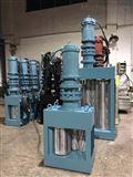 一体化泵站专用格栅