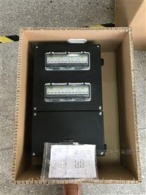 三防配电箱SFDG-GL6/32K/63