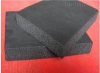 雅安市高密度阻燃橡塑保溫材料熱賣中