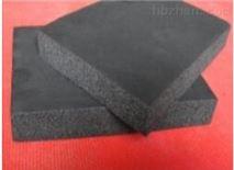 台州高密度阻燃橡塑保温材料详细介绍