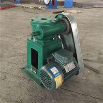 手電兩用螺杆式啟閉機250KN 龍港水工