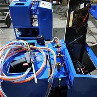 雙組份低壓門窗發泡機 聚氨酯澆注機廠家