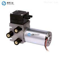 SP泵SPV700EC-VD(DC)