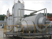 含鹽廢液焚燒爐/廢氣爐/回轉窯/AB熱解爐