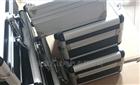 QBJ-3800XL-A01-X50A-L90-M01-K00