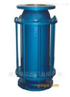 FPC.天然气阻火器