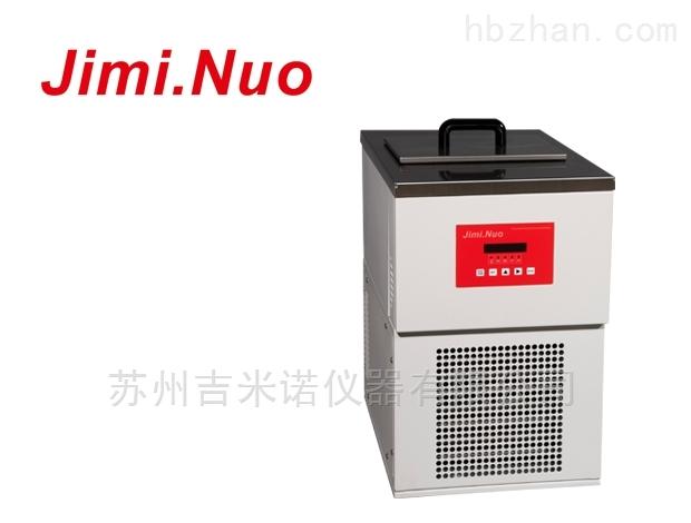 低温恒温水槽-5℃~90℃
