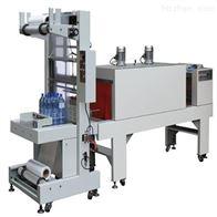 安慕希pe膜塑封包装机 热收缩膜机