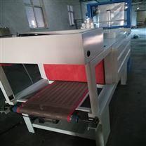 家用全自动热缩包装机械布匹封膜机专业生产