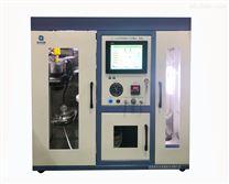 TC-200甲苯/喹啉不溶物自動一體機測定儀