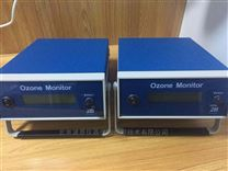 Model 202 美國2B臭氧分析儀