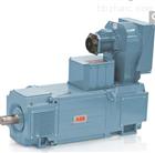 瑞士ABB交流电机工作优势