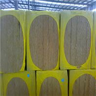 齐全高密度防火岩棉板质量控制 优质产品