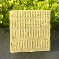 防水岩棉板 出厂价格 易施工