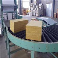 齐全厂家批发单面钢丝网片防火岩棉板质优价低
