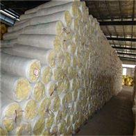 齐全电梯井专用玻璃棉板厂家实时报价