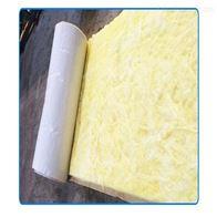 齐全华美玻璃棉隔热保温材料 吸音效果怎样