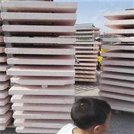 防潮硅质板 量大从优 墙体保温