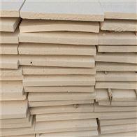 厂家直销膨胀聚苯硅质板 AEPS板主要成分
