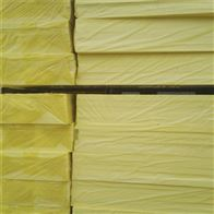 AEPS无机渗透保温板热固性硅质板作用及用途