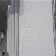 聚合聚苯板厂家