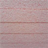 改性硅质板 墙体保温 易施工