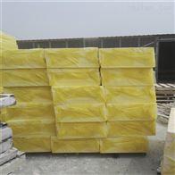 6公分厚硅质板密度
