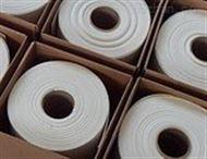 高强度纤维纸,陶瓷隔热纸供应厂家