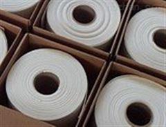 耐高温陶瓷纤维纸宽度厚度